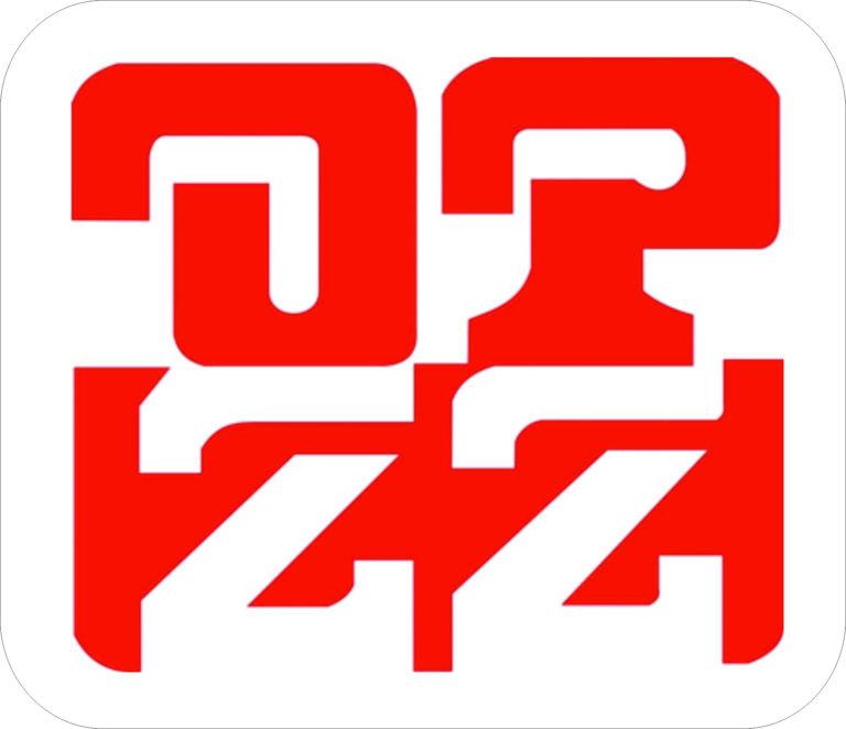 logo opzz