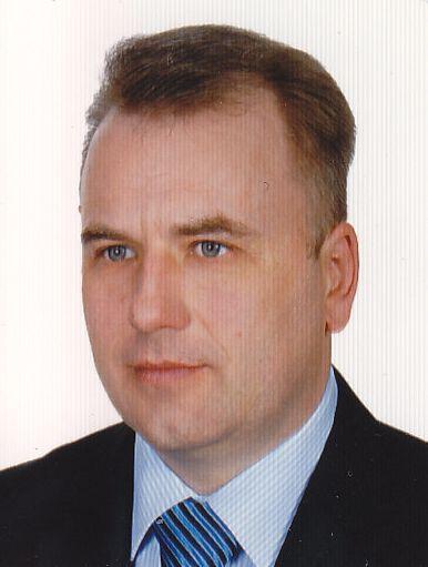 Jarosław Dziedzic