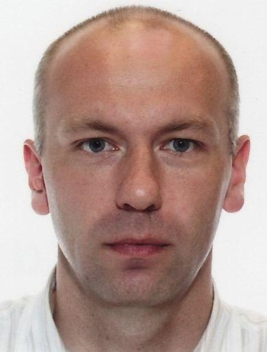 Radosław Lesiak