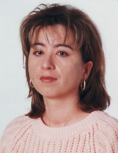 Anna Mocarska