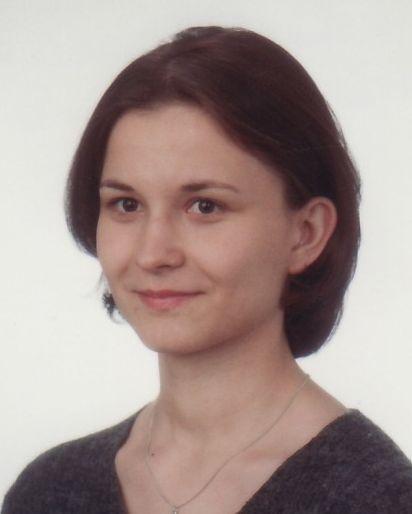 Monika Wargacka