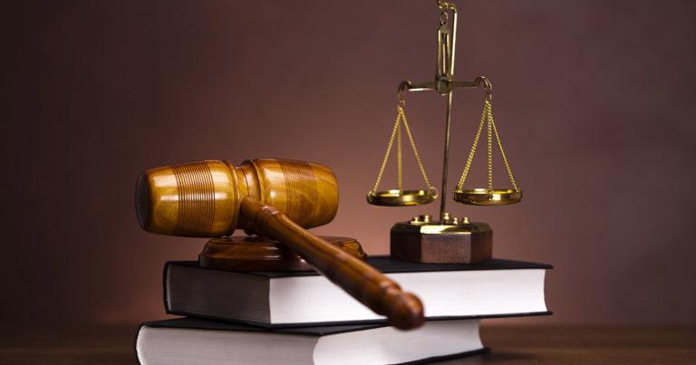 prawo sprawiedliwość sąd