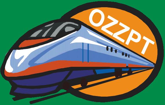 logo OZZPT