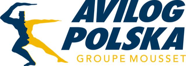 Logo Avilog
